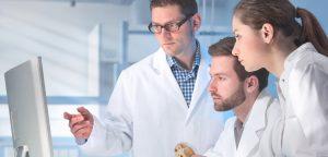 (RBD na Mídia) Inovação na Saúde: Tamanho do mercado desperta interesse do investidor