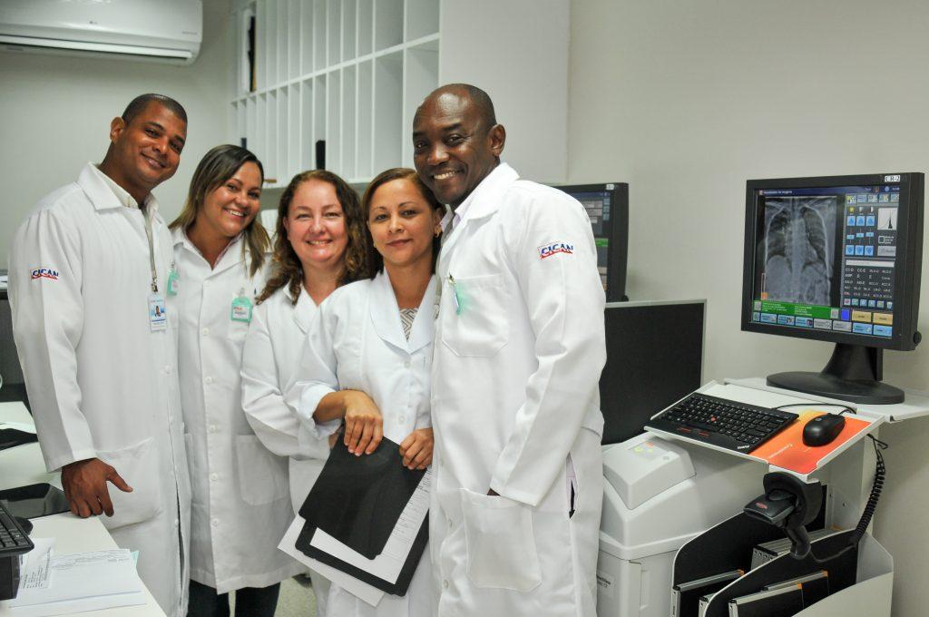 Inauguração; CICAN; Governador; Saúde; Bahia; PPP; RBD;